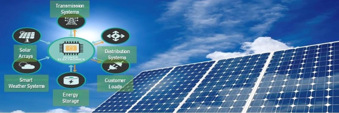 Clean Energy – Our Synergy